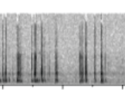 waveform_aflitto1-e1496967879250.png